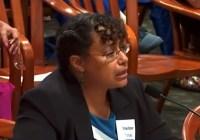 dr Christina Parks o szczepionkach