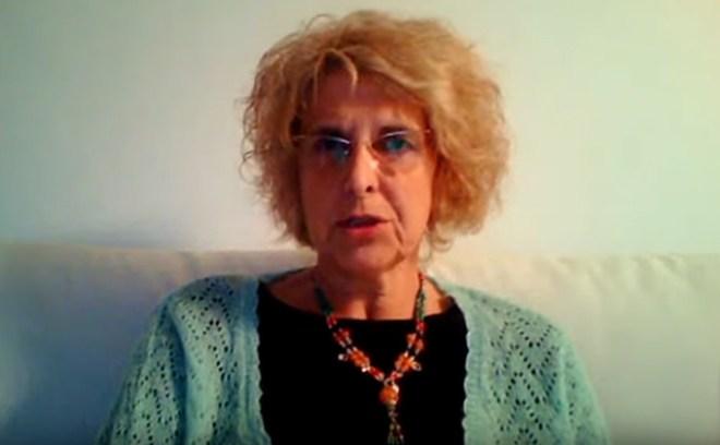 dr Osiniak o powikłaniach poszczepiennych