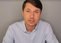 Grzegorz Płaczek o Covid-19