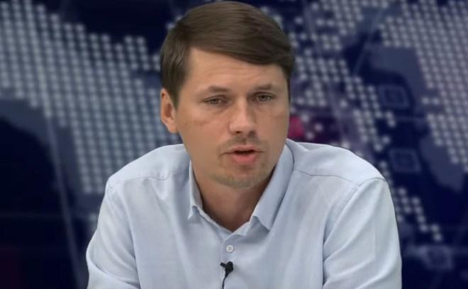 Grzegorz Płaczek o szczepieniach