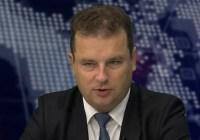Jacek Wilk plandemia koronawirusa