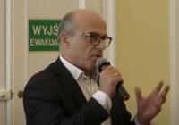 Jan Pospieszalski pytania do PiS
