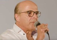 Jan Pospieszalski o przymusie szczepień