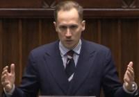 Konrad Berkowicz segregacja sanitarna