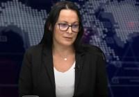 Adrianna Łucinkiewicz o przymusie szczepień