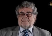 dr Zbigniew Hałat o zawodzie lekarza
