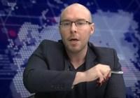 Marcin Rola o polskim YouTube i koronawirusie