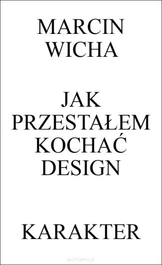 big_wicha__jak_przesta_em_kocha__design_-_ok_adka_96_dpi