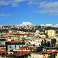 3 dni w Neapolu - co zobaczyć | Popularne atrakcje | Zwiedzanie Neapol