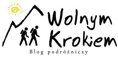 Wolnym Krokiem – blog podróżniczy po Dolnym Śląsku, Polsce i Europie