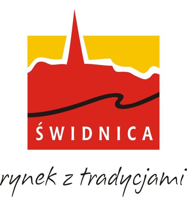logo_swidnicy