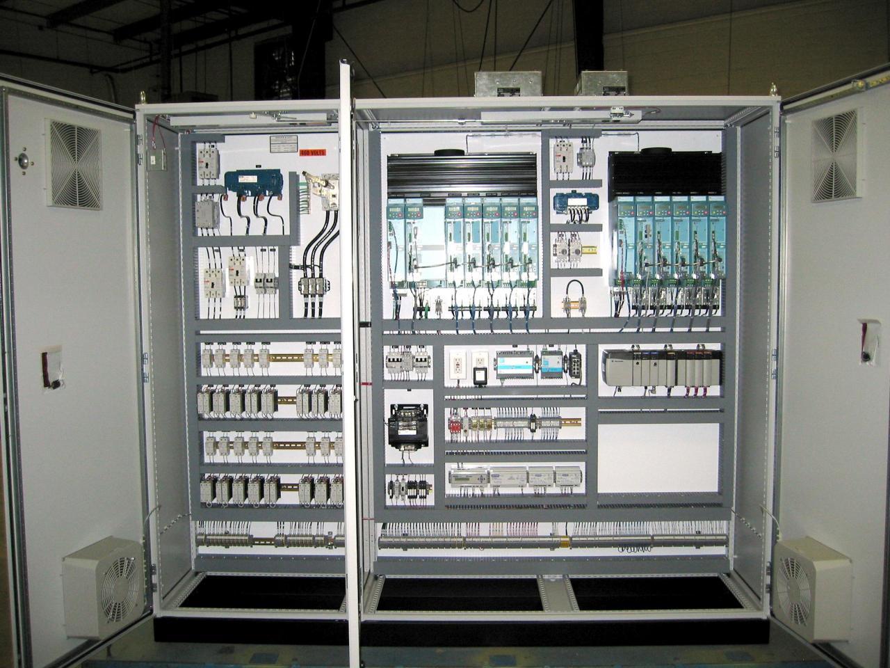 siemens vfd wiring diagram 1978 honda cb400a hmi
