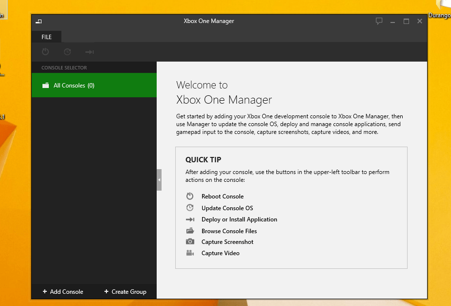 Xbox One Hack Current Status Amp News