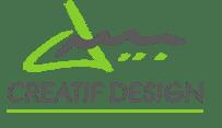 cropped-creatifdesign-logo