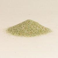 In een zandfilter zit zoals de naam al doet vermoeden zand. Dit kwartszand is +/- 0,3 mm. Dit zand is onderhevig aan slijtage en dient daarom 1 kAFMeer per vier jaar te worden vervangen. Sinds een aantal jaren AFM glasmedium op de markt. In plaats van zand zit er glas in het filter. Het voordeel hiervan is dat dit om de tien jaar vervangen hoeft te worden. Het heeft een betere doorstroming, energie zuiniger en er ontstaat geen bacteriefilm. De ervaringen van onze klanten die het glasmedium gebruiken is dat het chloor verbruik daalt en dat er minder water verspilt wordt met reinigen van de