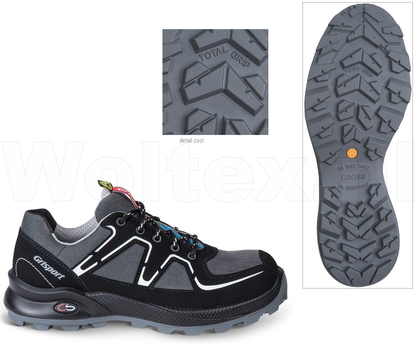 Werkschoenen Sneakers Dames.Goedkope Werkschoenen Dames Elten Sensation Mid Esd S2 Werkschoen