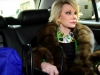 joan-rivers-black-mink-coat