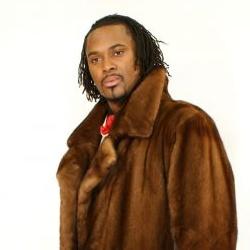 Wolverine Furs - Furs, Luxury Outerwear & Accessories Fur Storage ...