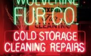 wolverine fur company logo 877-387-4111