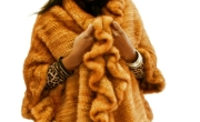 01279-long-knitted-mink-wrap-wolverinefurs-877-387-4111-social