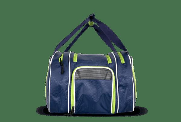 Tyrol Pickleball Tournmaent Bag