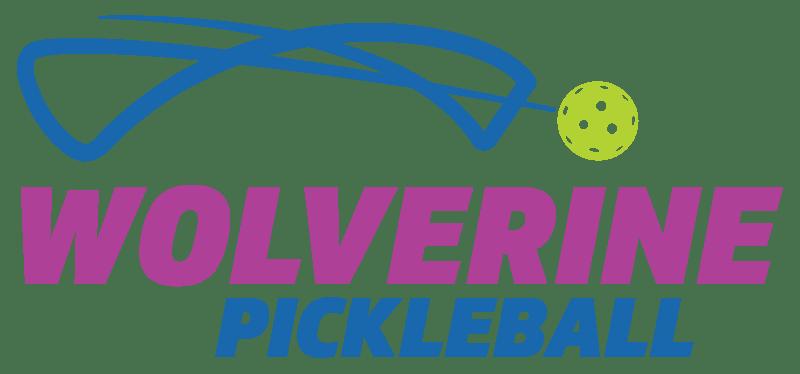 Wolverine Pickleball