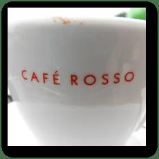 Café Rosso
