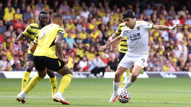 After an opening day surprise, Watford have looked ragged for the most part   Premier League Matchday 5: Predictions