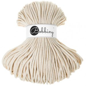 Bobbiny Premium Golden Natural