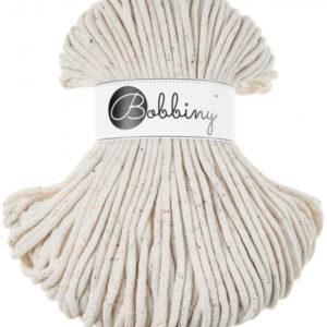 Bobbiny Premium Rainbow Dust