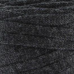 Charcoal Anthracite Ribbon xl wolzolder