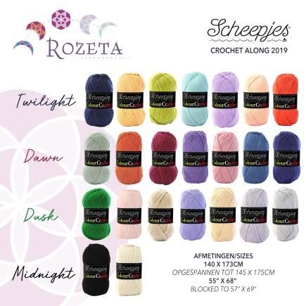 CC-kleurkaart-Rozeta-wolzolder