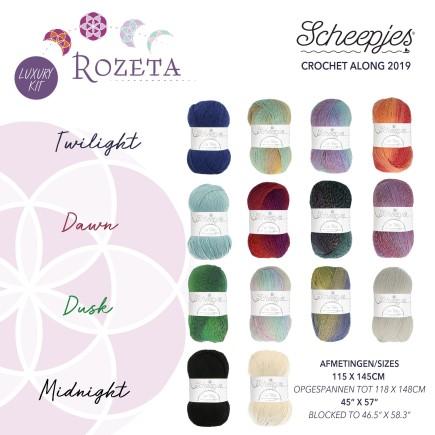 OT-kleurkaart-Rozeta-Wolzolder