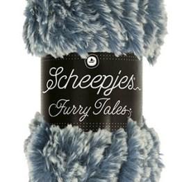 furry tales wolzolder-977
