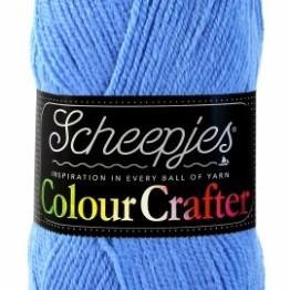 Wolzolder Scheepjes Colour Crafter 1003 Middelburg