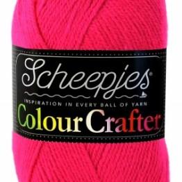 Wolzolder Scheepjes Colour Crafter 1435 Apeldoorn