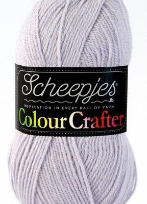 Wolzolder Scheepjes Colour Crafter 1724 Helmond