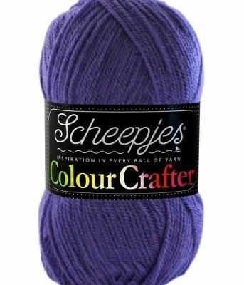 Wolzolder Scheepjes-Colour-Crafter-1825-Harlingen
