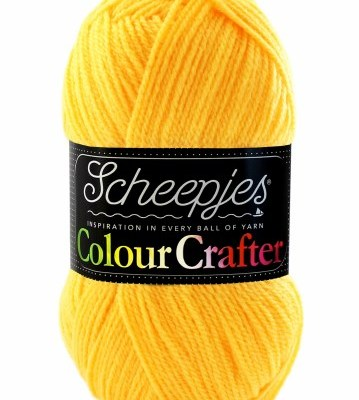 Wolzolder Scheepjes-Colour-Crafter-2004-Brussel