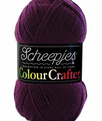 Wolzolder Scheepjes-Colour-Crafter-2007-Spa