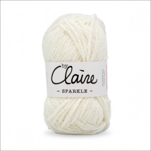 byclaire_sparkle_001_snow_flake_
