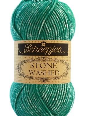 wolzolder Scheepjes-Stonewashed-825-2