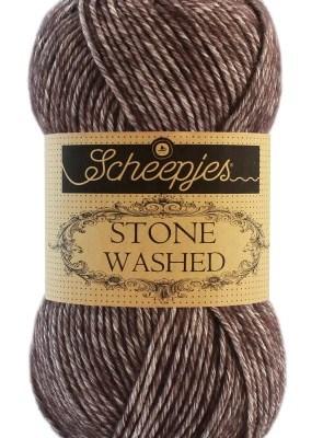 wolzolder Scheepjes-Stonewashed-829-2