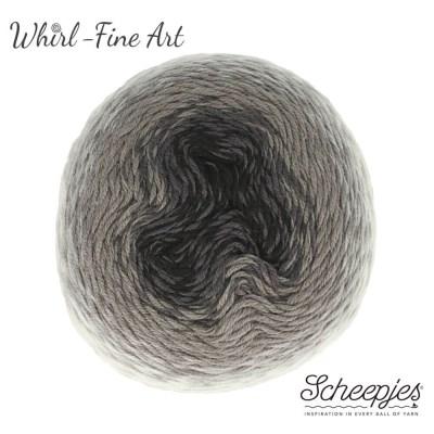 650 Minimalism Whirl Fine art Wolzolder