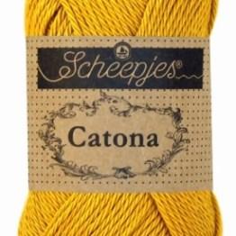 249 Saffron