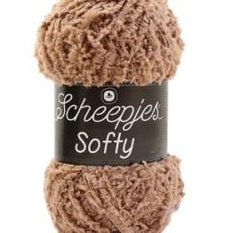 Softy480
