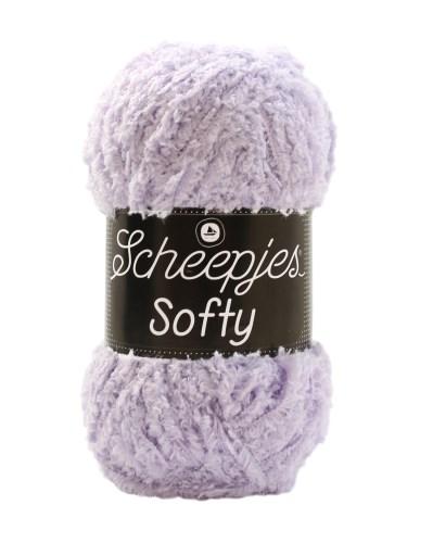 Softy487