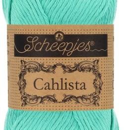 Tropic 253 Cahlista