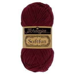 Softfun 2637