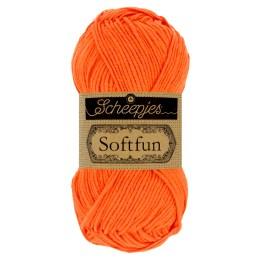 Softfun 2651
